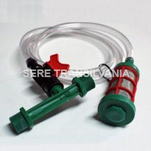 Injector Venturi 3/4