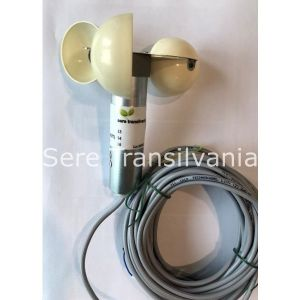 senzor de vant CBM1238 fabricat in romania