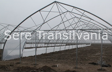 Structura de solar: țeavă galvanizată, țeavă neagră sau lemn?