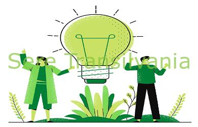 5 idei creative de plasare sau utilizare a serelor/solariilor profesionale