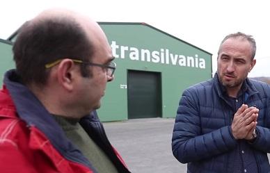 România poate mai mult pe piața legumelor