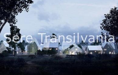 ReGen: satul care se întreține singur